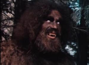 Der_6-Millionen-Dollar-Mann_-_S03E16_-_Bigfoot_Und_Die_Ausserirdischen_-_Teil_1.avi_001480880