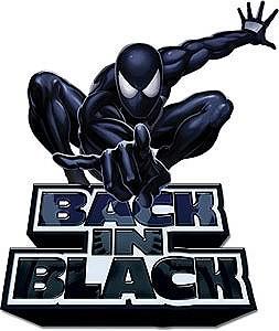 Spider-manBackInBlackSti