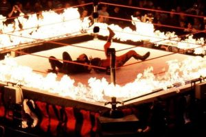 Undertaker_vs_Kane_in_the_inferno_match_on_Raw_February_22_1999_crop_exact